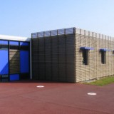 contemporary-ecological-modular-prefab-building-for-offices-63407-4544363.jpg